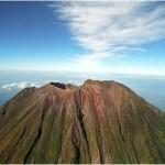 Gungnung_vulkaan