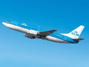 vliegticket