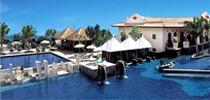 Hotels op Bali
