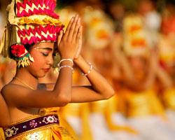 Religie en rituelen