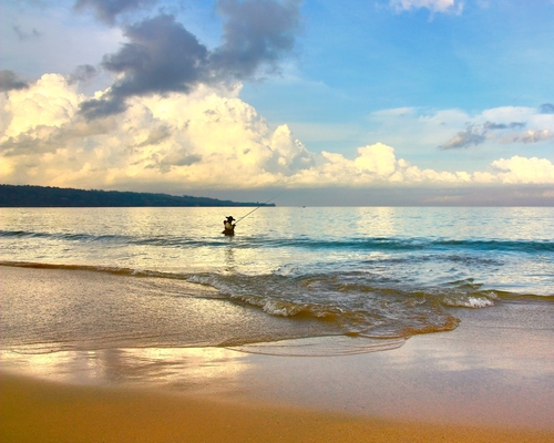 stranden_bali.jpg